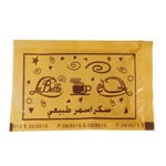 Labelle Brown Sugar Sachet