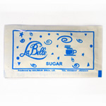 Labelle White Sugar Sachet
