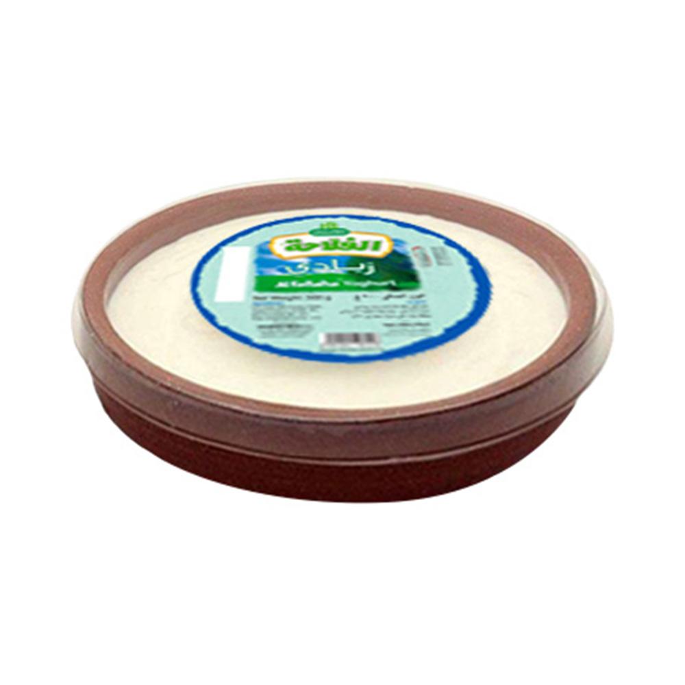 Al-Fallaha Yogurt P.