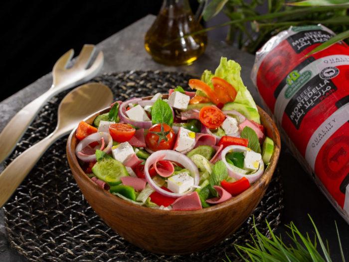 5-Cold cuts - Grandy Salad(1)